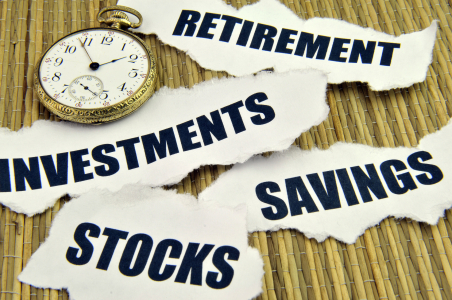 "How to Plan for Retirement as a ""Solo Ager"""