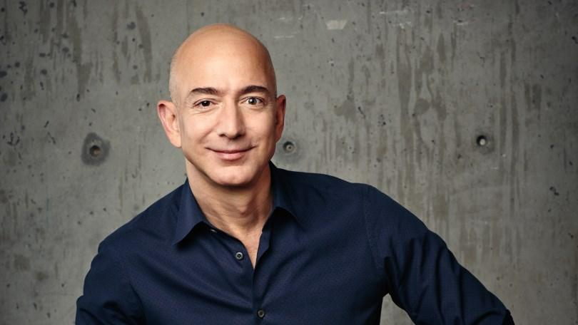 Why Jeff Bezos Is Saying Amazon Will Ultimately Fail