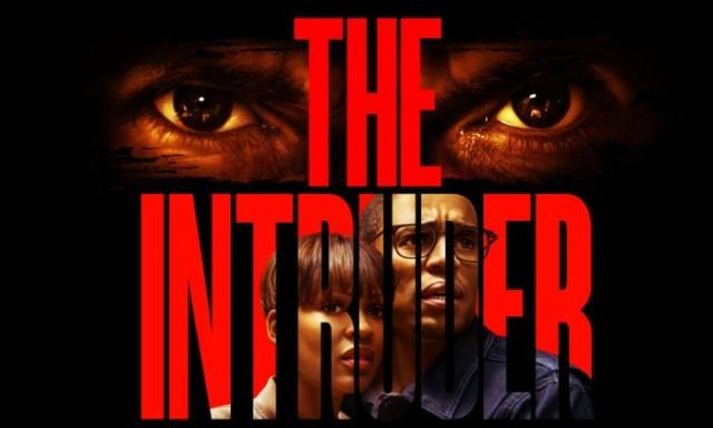Dennis Quaid Terrorizes Young Couple in 'The Intruder' Trailer