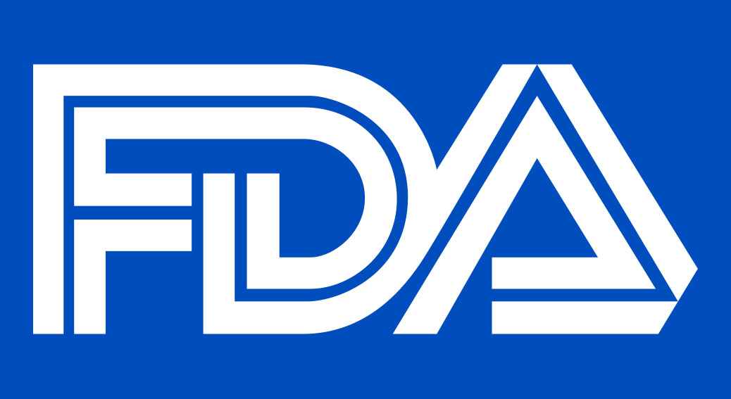 FDA regulation of products containing cannabis and cannabis-derived compounds