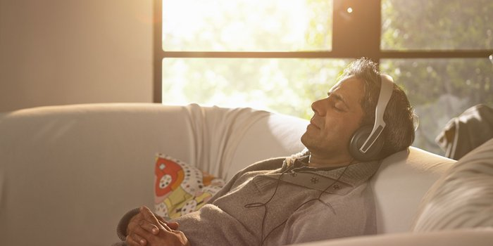6 Types of Music Known to Dramatically Improve Productivity