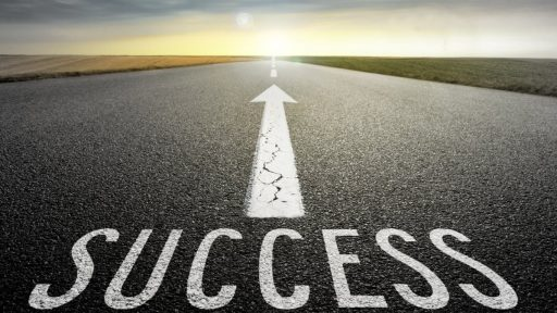 Why Most People Will Never Be Successful