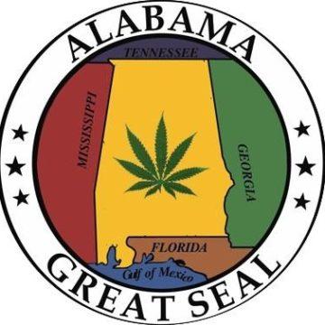 Alabama House Bill Proposes Cannabis Card for Medical Marijuana