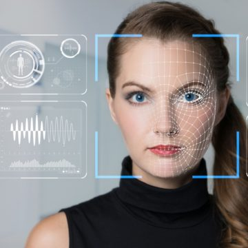 Facial Recognition Machine: 'Unbelievable' and Legal
