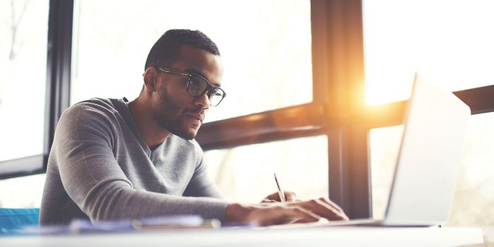 Increase productivity without giving up your free time