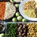 Here's Even More Evidence That Plant Protein Is Better for You Than Animal Protein