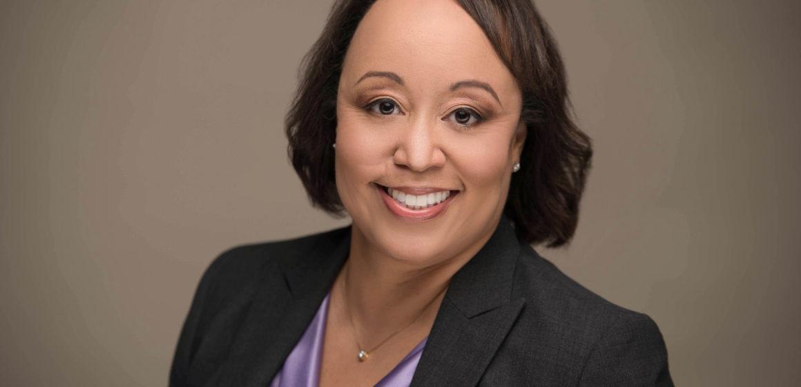 Kathryn Floyd Talks About Hiring A Caregiver