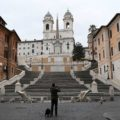 A coronavirus cautionary tale from Italy: Don't do what we did