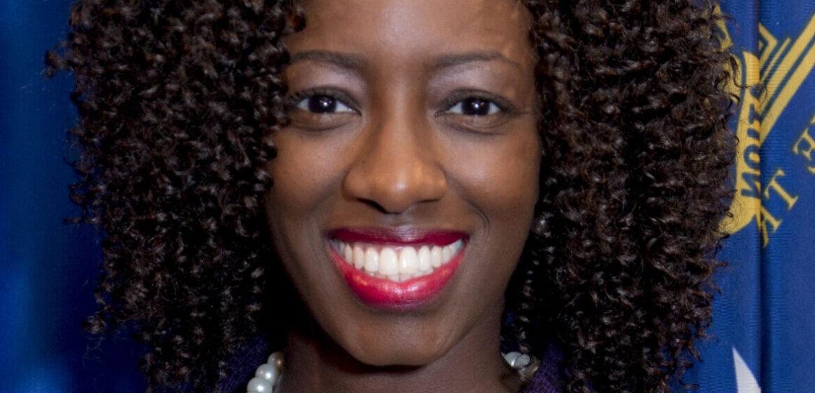 Attorney Dar'shun Kendrick: Closing The Racial Wealth Gap