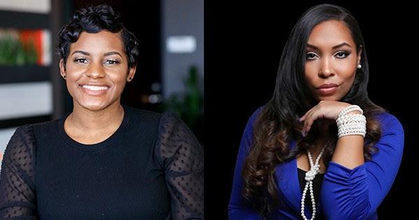2 Black Women CEOs Partner to Elevate Black Entrepreneurship
