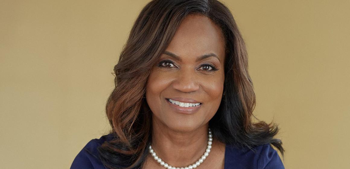 dr gloria Anderson advance care planning