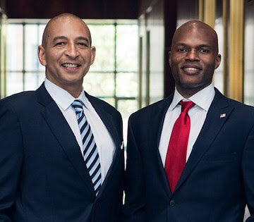 black owned bank to raise $10 billion in tech for underserved communities