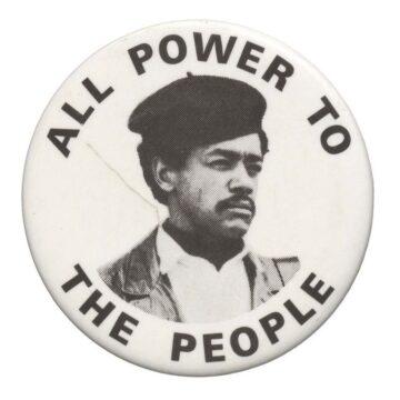 The Underground Railroad / Memorial Day