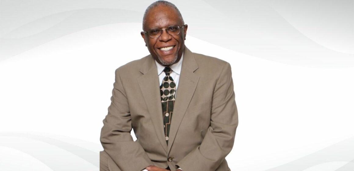 Steve R. Allen Launches Multi-Million HBCU Gifting Initiative