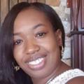 Meet Jamaican serial entrepreneur, Nekesha Burrell