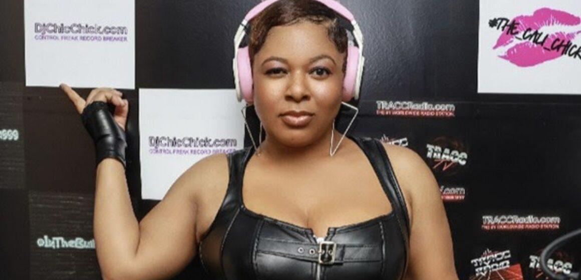 Black entrepreneur makes history, expands radio station app to both Atlanta and Los Angeles.