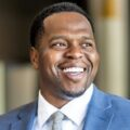 Founder of TRiBL Messaging app for Pan-African commerce has a plan for a new black wall street