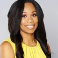 31-Year old becomes youngest black lawyer to open an office on the southside of Chicago.